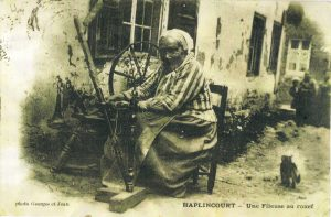 haplincourt-une-des-photos-les-plus-celebres