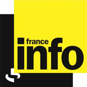 franceinfo-radio